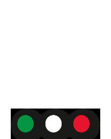 Roundabout – Italian Kitchen – Café – Bar – Restaurant Montabaur